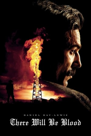 Télécharger There Will Be Blood ou regarder en streaming Torrent magnet