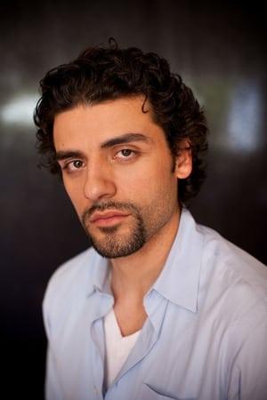 Oscar Isaac profile image 5