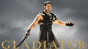 Tagalog Dubbed Gladiator (2000)