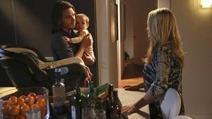 Nashville saison 4 episode 2
