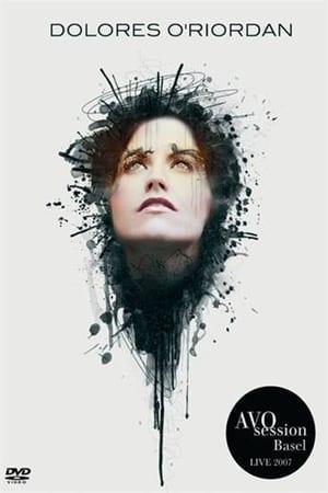 Dolores O'Riordan - AVO Session