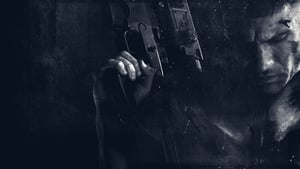 Poster serie TV Marvel - The Punisher Online