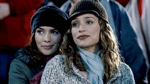 Imagine Me And You Full Movie Download Free HD