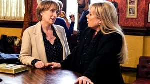 watch EastEnders online Ep-68 full
