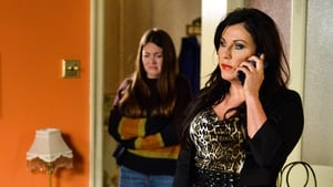 watch EastEnders online Ep-48 full