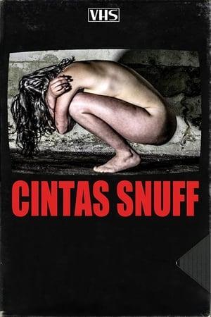 Cintas Snuff