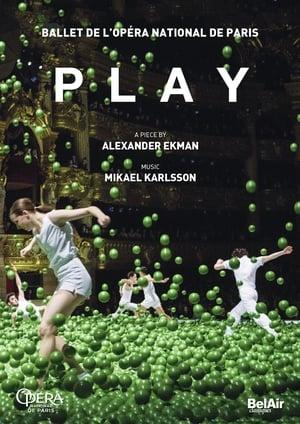 Play (2018)