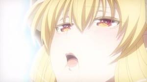 Assistir Sin: Nanatsu no Taizai 1a Temporada Episodio 03 Dublado Legendado 1×03