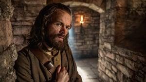 Outlander Saison 1 Episode 3