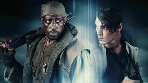 Captura de The Recall