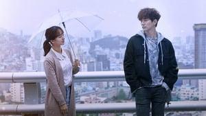watch Just Between Lovers season 1  Episode 14