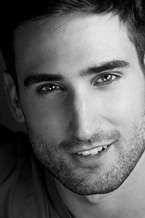 Scott Cavalheiro profile image 2