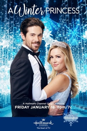 Watch A Winter Princess Full Movie