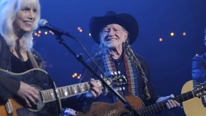 Austin City Limits Season 40 :Episode 14  2014 Hall of Fame