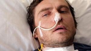 Casualty Season 25 :Episode 25  Till Death Us Do Part