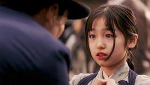 Captura de Memorias de una geisha