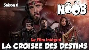 Noob: Saison 8 - La Croisée des Destins
