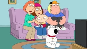 Family Guy Season 8 : April in Quahog