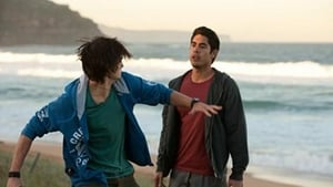 Online Home and Away Sezonul 26 Episodul 219 Episode 5879