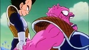 Assistir Dragon Ball Z 2a Temporada Episodio 10 Dublado Legendado 2×10