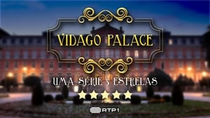 watch Vidago Palace online
