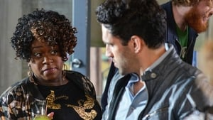 watch EastEnders online Ep-79 full