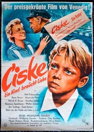 Ciske – Ein Kind braucht Liebe Sehen Kostenlos