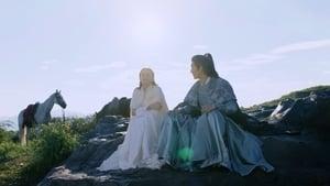 Eternal Love of Dream Season 1 :Episode 18  Episode 18