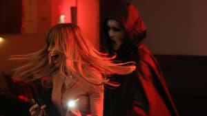 Scream (TV Series) 2×12 HDTV