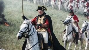 Sons of Liberty saison 1 episode 3
