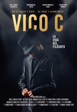 Watch Vico C: la vida del filósofo Full Movie