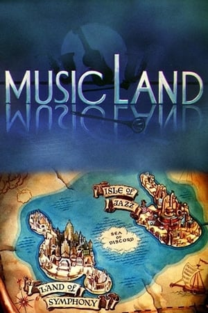 Music Land