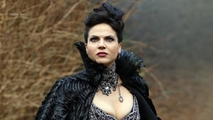 Once Upon a Time Season 3 : Witch Hunt