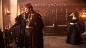 The Spanish Princess Season 2 : Faith