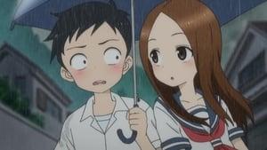 watch Teasing Master Takagi-san season 1  Episode 3