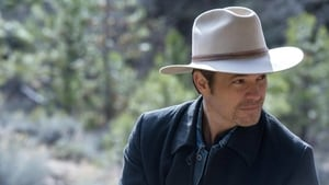 Capture Justified Saison 6 épisode 11 streaming