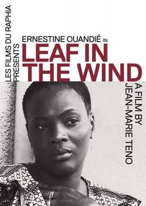 Leaf in the Wind (2013)