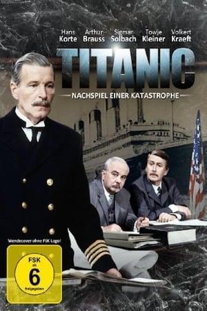 Titanic (1984)