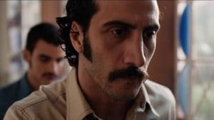 Captura de Operación México, un pacto de amor