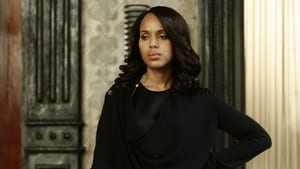 Scandal Season 4 : Honor Thy Father