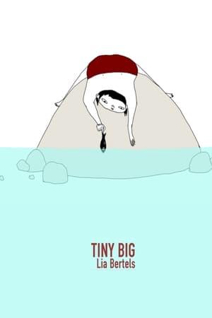 Tiny Big