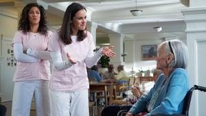Brooklyn Nine-Nine Season 5 :Episode 21  White Whale