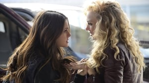 The Vampire Diaries Season 5 :Episode 21  Promised Land