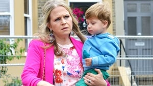 watch EastEnders online Ep-124 full