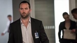 Blindspot saison 1 episode 23