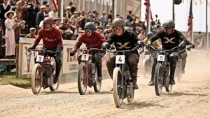 Harley and the Davidsons saison 1 episode 2