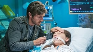The Night Shift saison 2 episode 14
