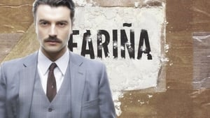 Episodio TV Online Fariña HD Temporada 1 E1 Episodio 1