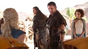 Game of Thrones Season 3 Episode 8
