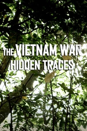 The Vietnam War: Hidden Traces (2016)